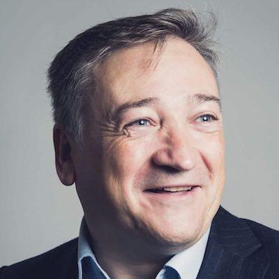 Hervé Hirigoyen