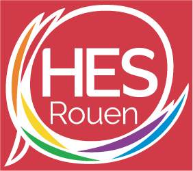 HES Rouen