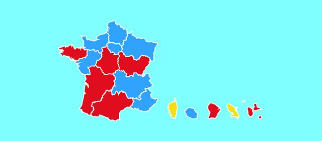 Élections régionales : ça sert à quoi la politique?