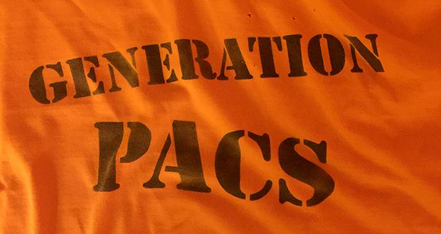 Le Pacs a 18 ans et 2,1 millions de couples