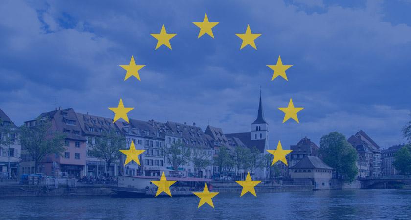 Appel de Strasbourg pour le rassemblement de la gauche et des écologistes