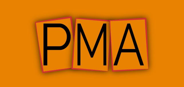 PMA pour toutes : un long chemin encore avant la promulgation