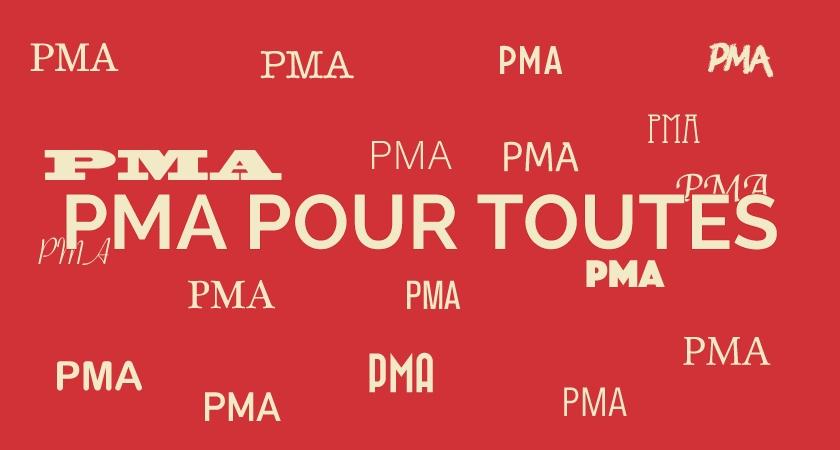 PMA, 25 ans de discrimination alors que le soutien des Français·es s'amplifie