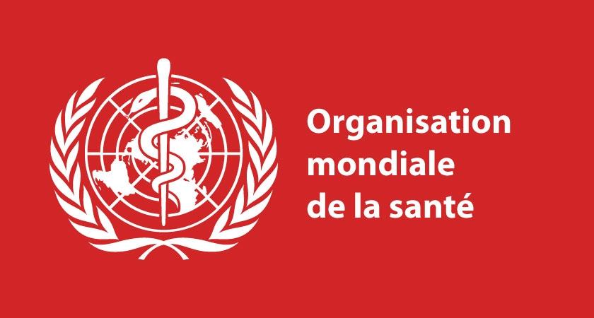 Changement important dans la santé mondiale pour les personnes trans et intersexes