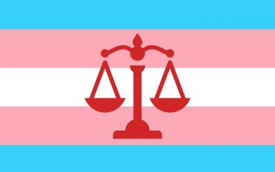 Sur la transphobie, un procès exemplaire… sur plusieurs aspects