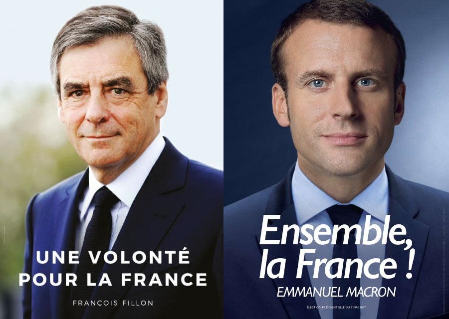 Macron aux Bernardins : Sens Commun et «en même temps» La Manif pourtous