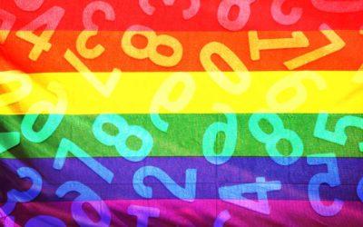 Les Français·es et l'«homosexualité»: des chiffres pour militer!