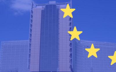 Une nouvelle Commission européenne composite… pour le pire et pour le meilleur
