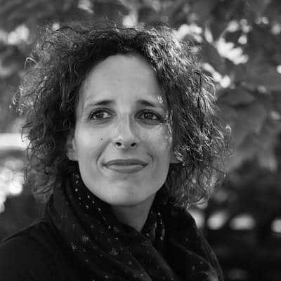 Myriam Elyassa