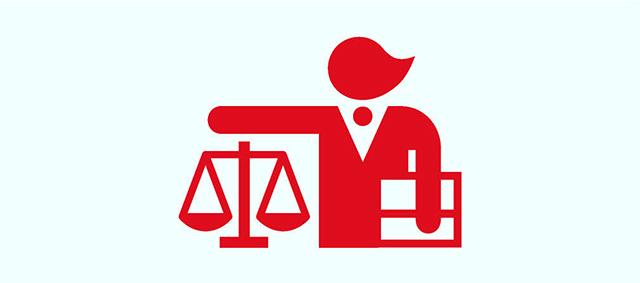 Harcèlement en ligne : les auteurs et les plateformes enfin condamnés