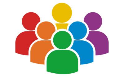 Municipales 2020 : Accueil et visibilité de tou·tes les citoyen·nes dans les municipalités