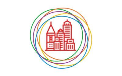 Municipales 2020: Agir pour les LGBTI+ dans la vie de la commune
