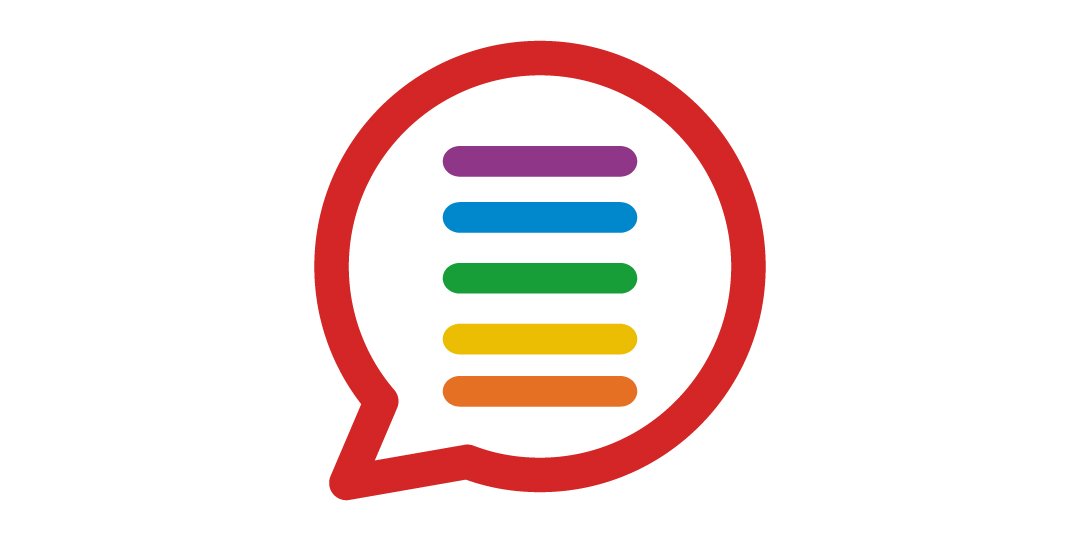 Municipales 2020 : Communication et information pour lutter contre les discriminations