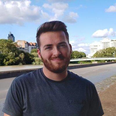 Maxime Leconte