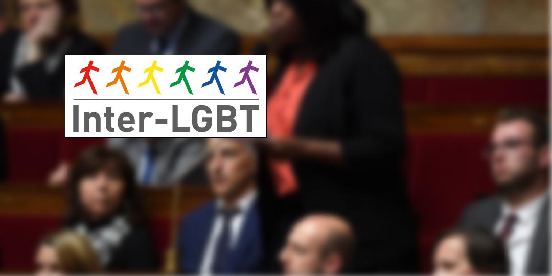 Vote définitif de la loi Avia : l'Inter-LGBT appelle les député·e·s à la vigilance