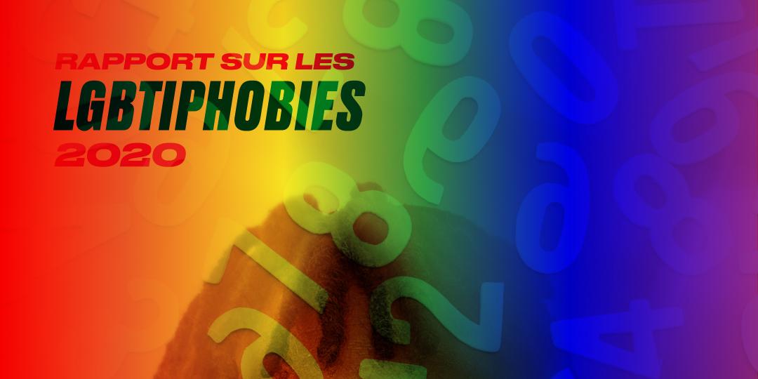 – HES LGBTI+