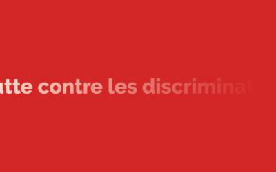 Pour le nouveau gouvernement Castex/Macron : la fin de lutte contre les discriminations!