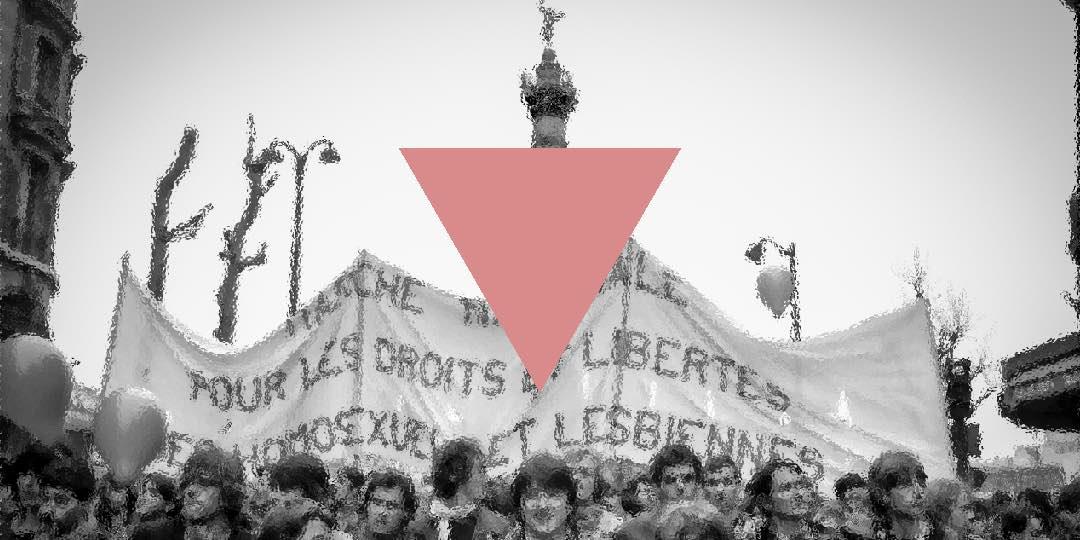 L'Allemagne réhabilite ses soldats homosexuels discriminés, en France, le travail mémoriel reste au pointmort