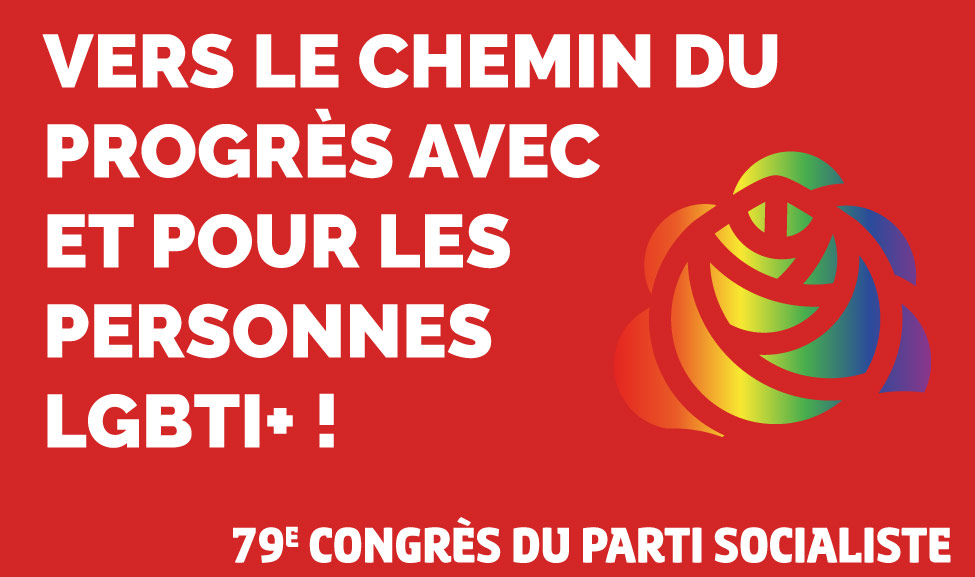 Contribution de HES au 79e congrès du Parti socialiste