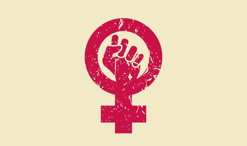Violences sexuelles et sexistes contre les femmes : chez les LGBTI+, mêmes défis et mobilisation