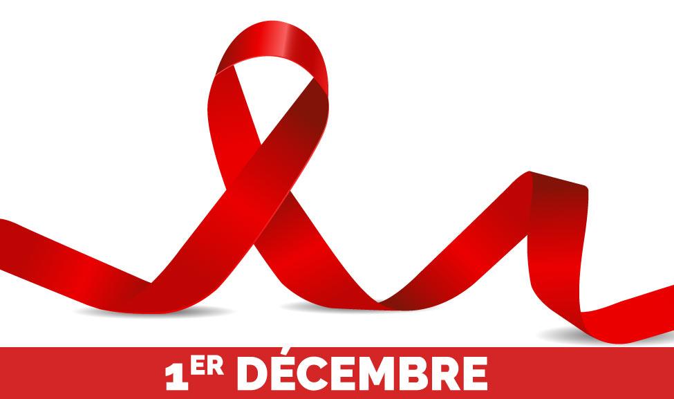 Informer et lutter contre les discriminations pour mieux lutter contre le VIH-sida