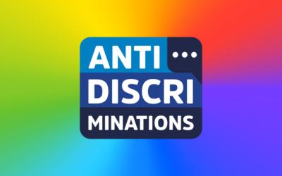 Plateforme antidiscriminations.fr : un pas important, mais qui doit enclencher un nouveau rapport ausujet