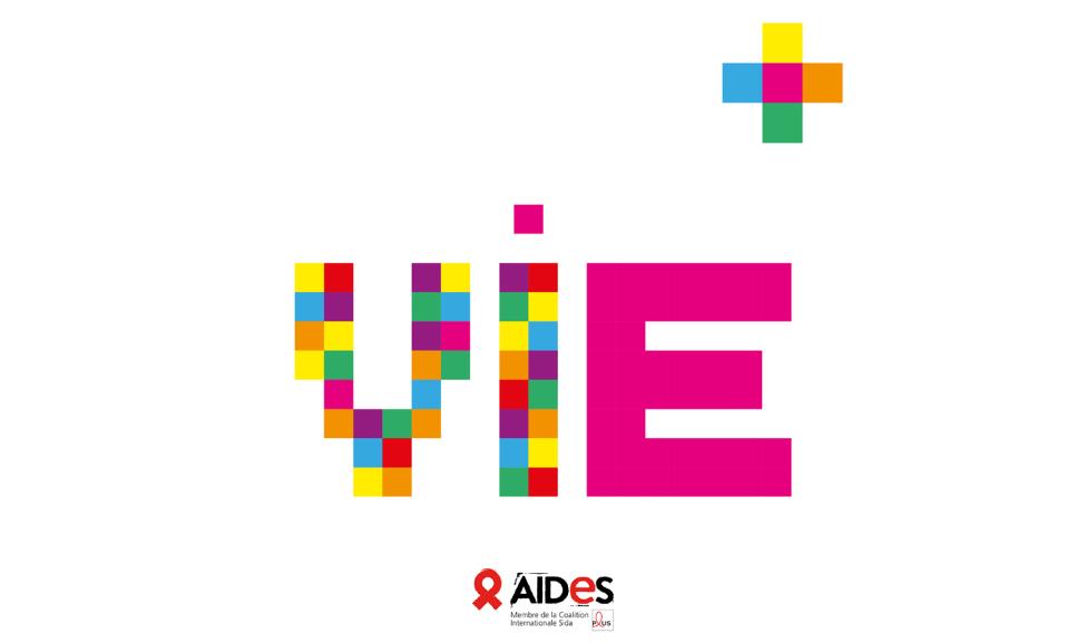 1re journée de lutte contre la sérophobie : des messages à passer et des actions politiques àmener