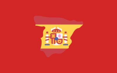 Avec la gauche, l'Espagne progresse dans les droits LGBTI et notamment destrans