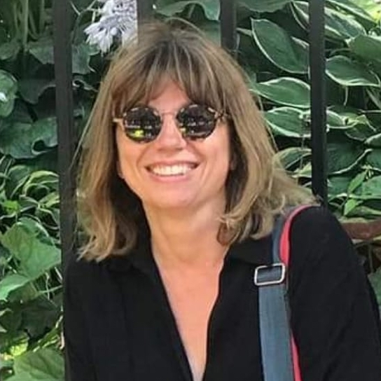 Marie Pugliese